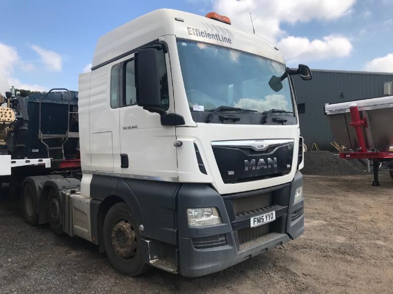 Used Trailers & Trucks for sale   Kel-Berg